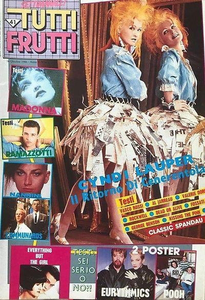Tutti Frutti Oct 1986 Italy.jpeg