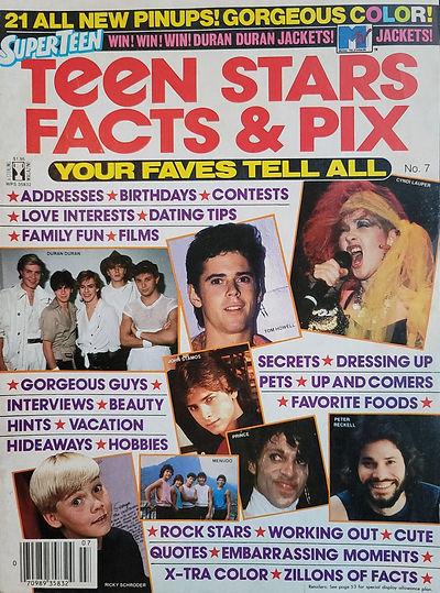 Super Teen 1984 America.jpg