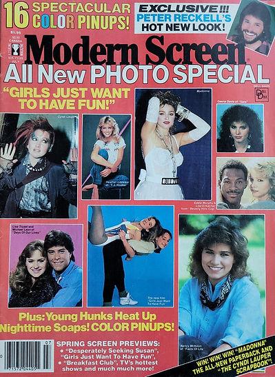 Modern Screen 1984 America.jpg
