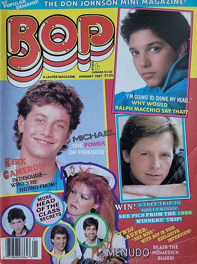 Bop Jan 1987 America.jpg