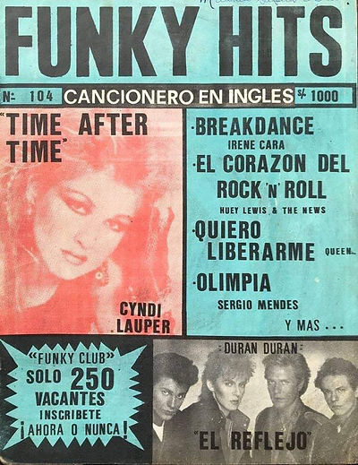 Funky hits 1984 Peru.jpeg
