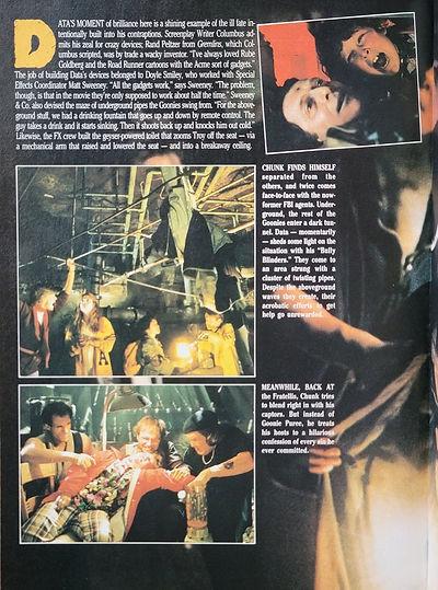 Goonies Souvenir Magazine (23).jpg