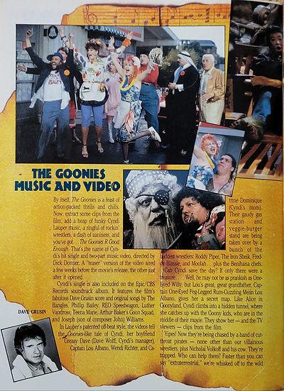 Goonies Souvenir Magazine (65).jpg