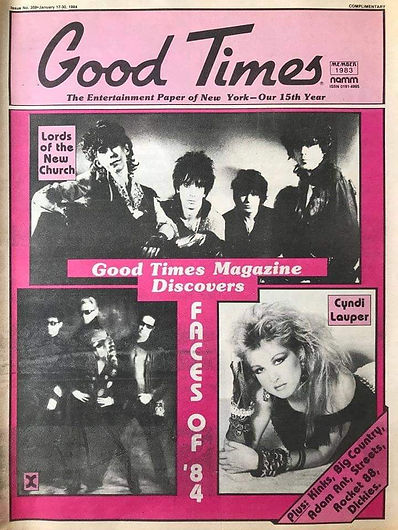 Good Times Jan 1984 USA New York.jpeg