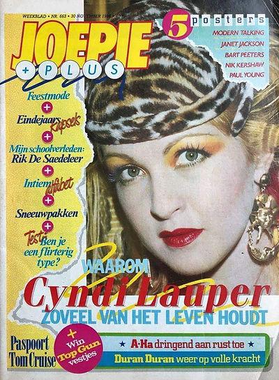 Joepie Dec 1986 Belgium.jpeg