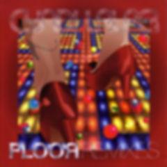 Floor Remixes.jpg