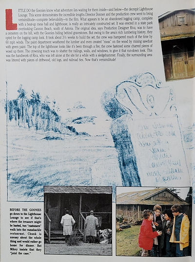 Goonies Souvenir Magazine (17).jpg