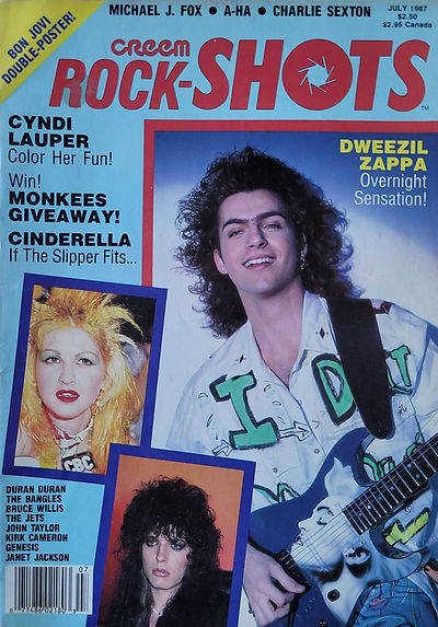 Creem Rock Shots July 1987 America.jpg