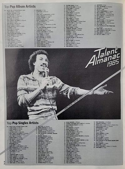 Billboard Talent Almanac (10).jpeg