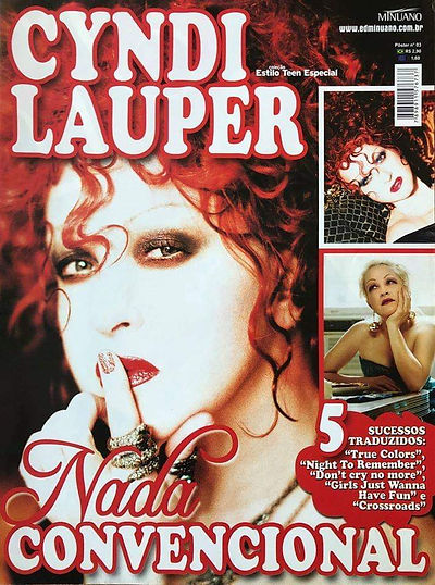 Cyndi Lauper 2011 Brazil.jpeg