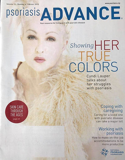Psoriasis Advance Winter 2015 Canada.jpe