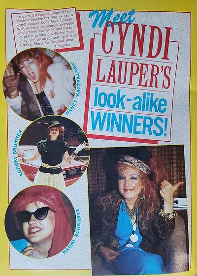 Teen Machine April 1985 (2).jpg