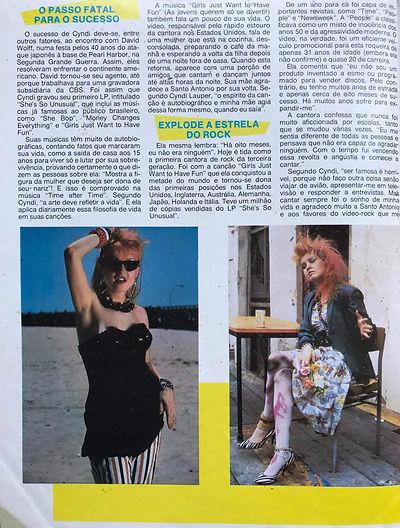 Cyndi Lauper Magazine (Inter) (4).jpeg