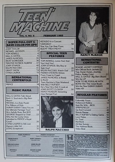 Teen Machine Feb 1985 (1).jpg