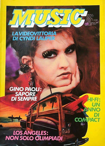 Music aug 1984 Italy.jpeg