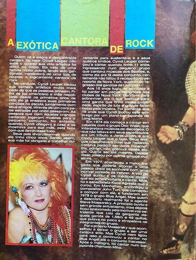 Cyndi Lauper Magazine (Inter) (1).jpeg