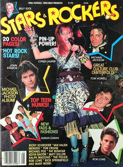 Stars & Rockers Dec 1984 USA.jpeg