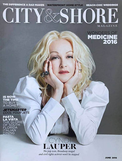 City & Shore June 2016 USA.jpeg