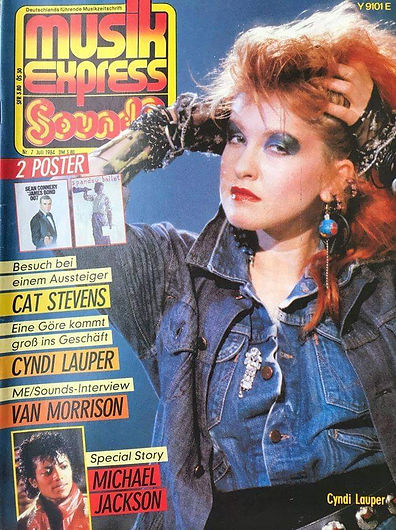 Musik Express Sounds July 1984 Ger.jpeg