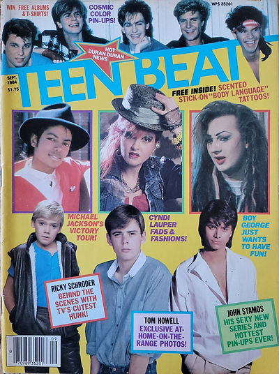 Teen Beat Nov 1984 America.jpg