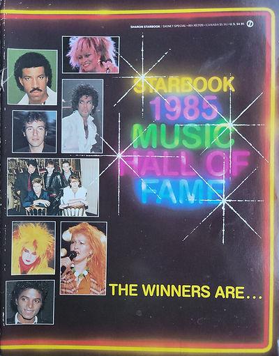 Starbook 1985.jpg