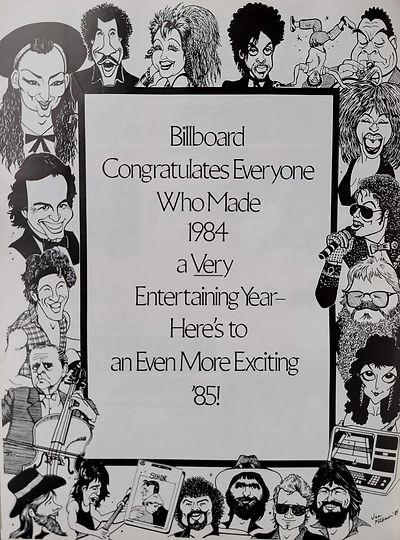 Billboard Talent Almanac (14).jpeg