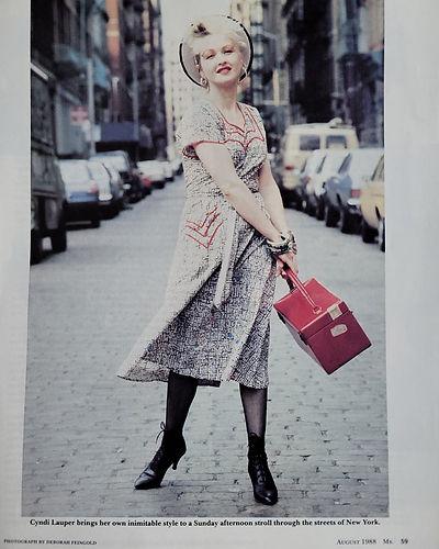 Ms. Aug 1988 America (4).jpg