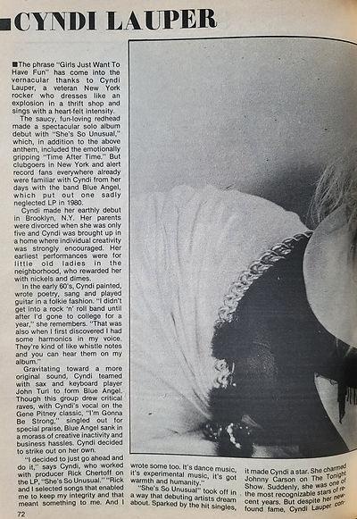 Rockin in the 80s (2).jpg