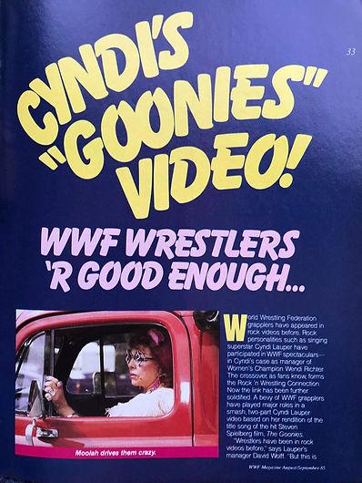 WWF (3).jpeg