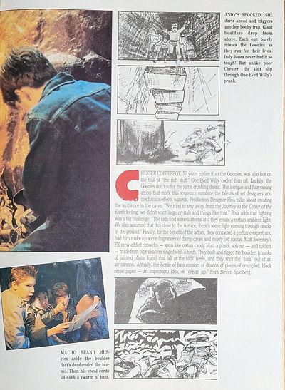 Goonies Souvenir Magazine (26).jpg