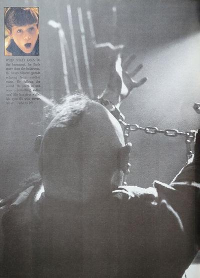Goonies Souvenir Magazine (21).jpg
