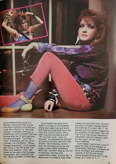Faces Rocks Sept 1984 America (5).jpg