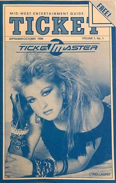 Ticket Sept - Oct 1984 USA (Ohio).jpeg
