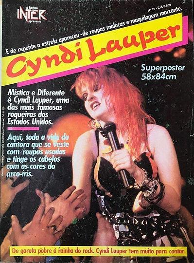 Cyndi Lauper 1985 Brazil.jpeg