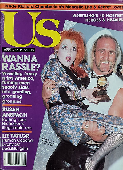 Us April 22 1985 USA.jpg