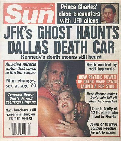 SUN June 1985 USA.jpeg