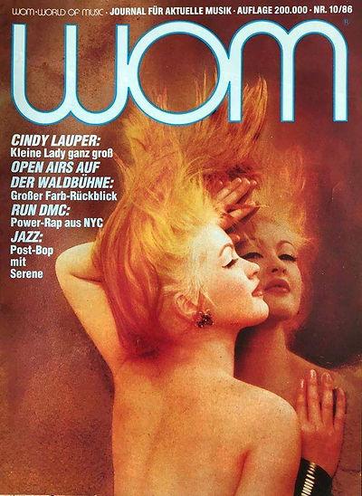 World of Music Oct 1986 Germany.jpeg