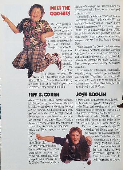 Goonies Souvenir Magazine (57).jpg