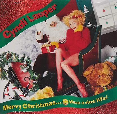 Merry Christmas ... Have a Nice Life.jpg