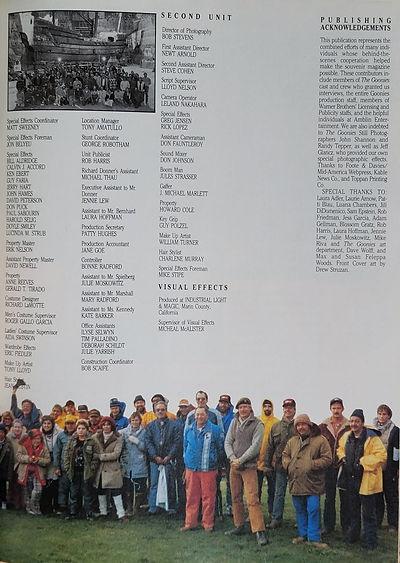 Goonies Souvenir Magazine (64).jpg