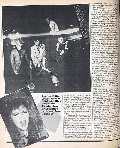 Rolling Stone U.S (3).jpeg