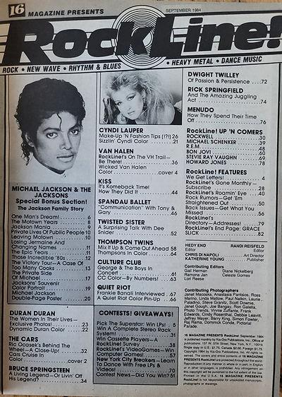 Rock Line! Sept 1984 (1).jpg