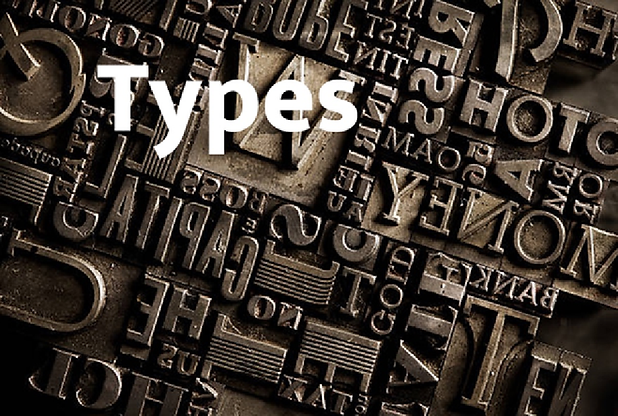 04252021types.png