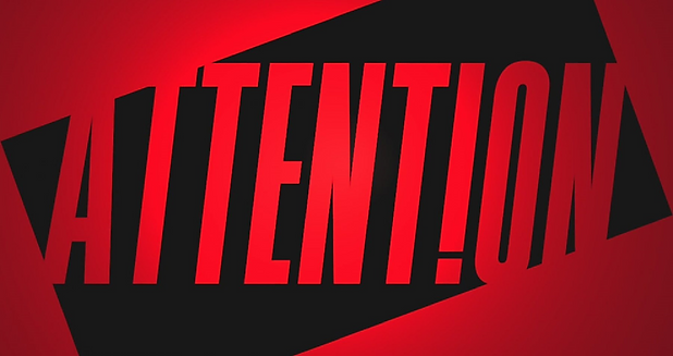 041121Attention.png
