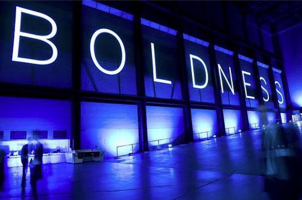Boldness.jpg