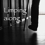 Limping along.jpg