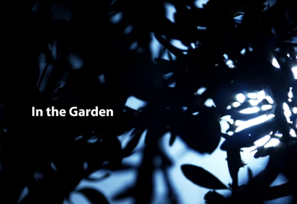 032821InTheGarden.png