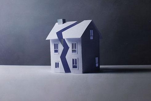House divided.jpg