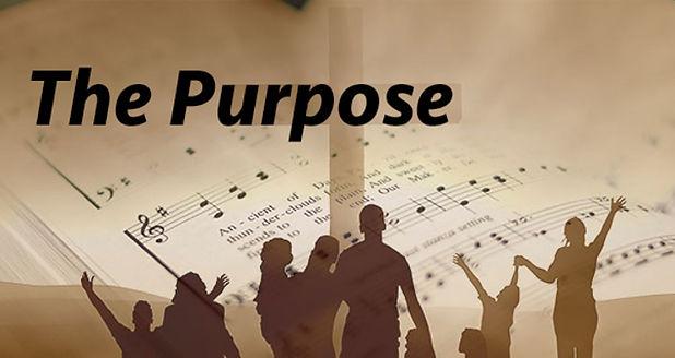 The purpose.jpg