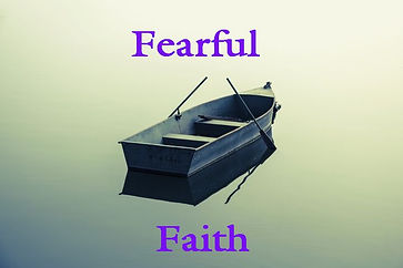 Fearful Faith.jpg